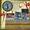 "Papers and Elements from ""Just Another Memory"" by Jessica Bolton<br /> Grungy frames from ""Scallop Frames"" by Brenda Peters<br /> Font: Brushstroke 35"