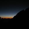 Sunrise, Venus