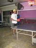ping pong championships begin
