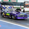 2007 ProCare RX Supernationals, Englishtown NJ : 40 galleries with 3830 photos