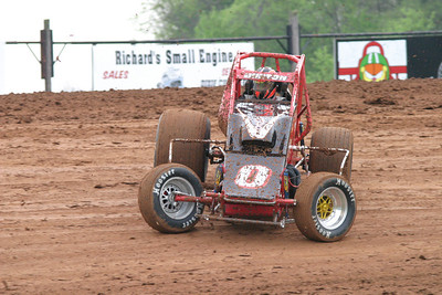 2007 Racing photos