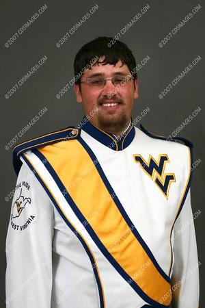 Whitt, Dustin