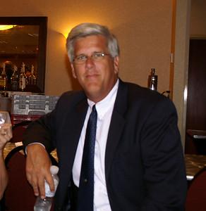 2007 President's Reception