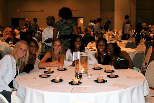 Tribune Awards Banquet