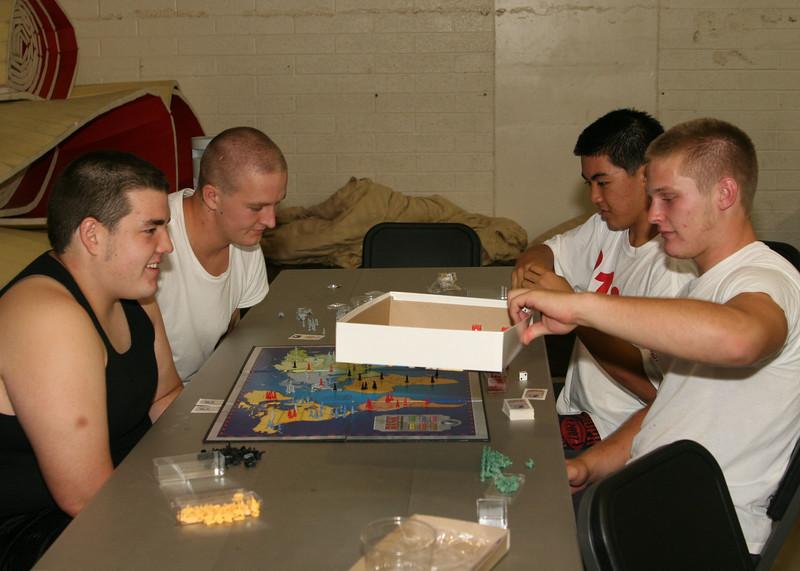 Camp Week 2 2007 064