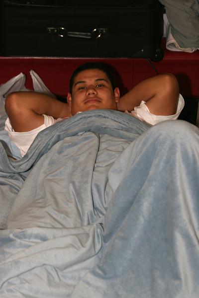 Camp Week 2 2007 067