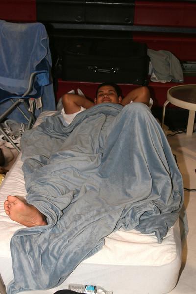 Camp Week 2 2007 066