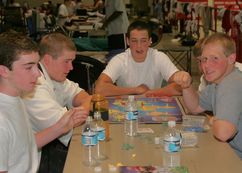 Camp Week 2 2007 048
