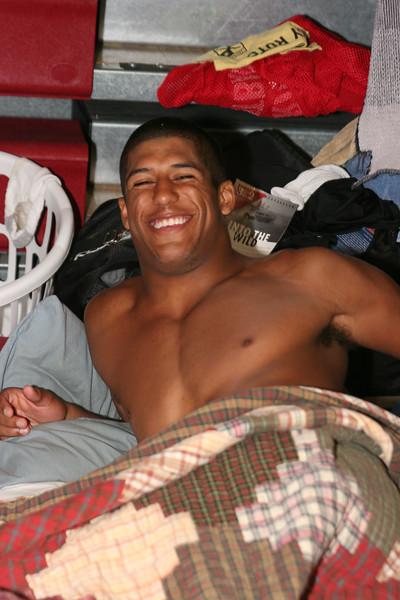 Camp Week 2 2007 080