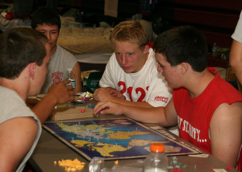 Camp Week 2 2007 054