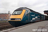 071012-023     Midland Mainline class 43, HST powercar no 43046 at Derby.