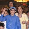 06 Eli's Bar Mitzvah