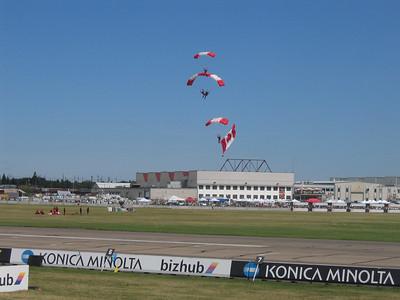 0707 Edmonton Grand Prix
