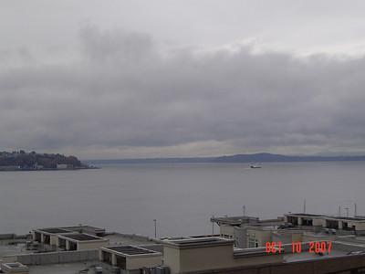 0710 Seattle