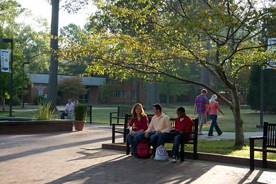 University of Richmond