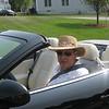 08 Ed's Jag