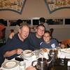 08 Gal & Sivan Family Visit