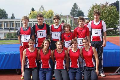 08.09.2007 - LMM CH-Final