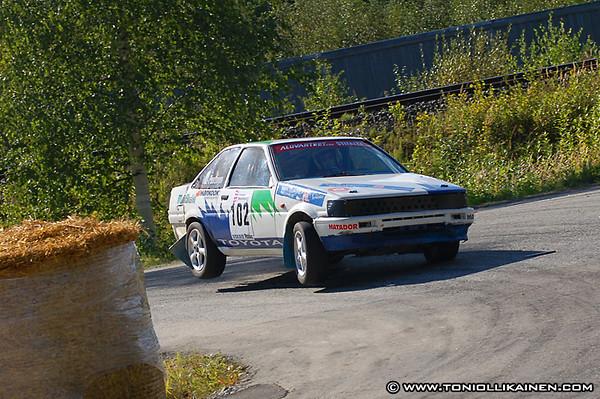 kuopio07_0424