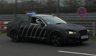 ZZZ_Phantom Car