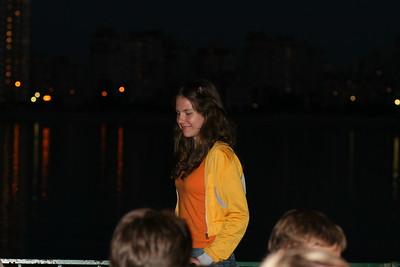 2007-05-06 Dominic in Kiev