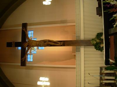 2007-09 Santa Sophia