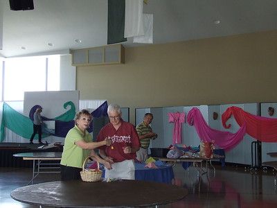 2007-10 Stewardship Renewal