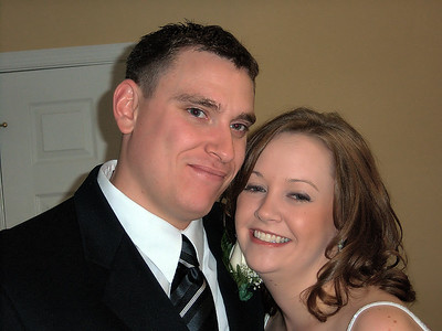 2007-11-Julie-and-Jesse-Marry