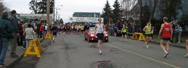 2007 Comox Valley Half Marathon - comoxhalf2007-013.jpg