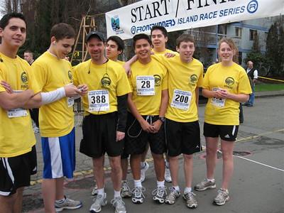 2007 Comox Valley Half Marathon - comoxhalf2007-006.jpg