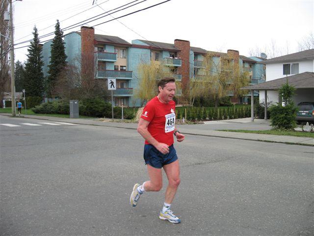 2007 Comox Valley Half Marathon - comoxhalf2007-100.jpg