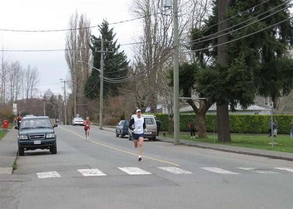 2007 Comox Valley Half Marathon - comoxhalf2007-034.jpg