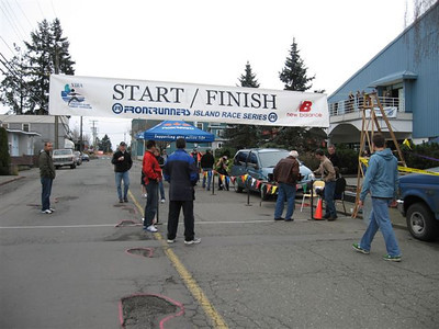 2007 Comox Valley Half Marathon - comoxhalf2007-025.jpg