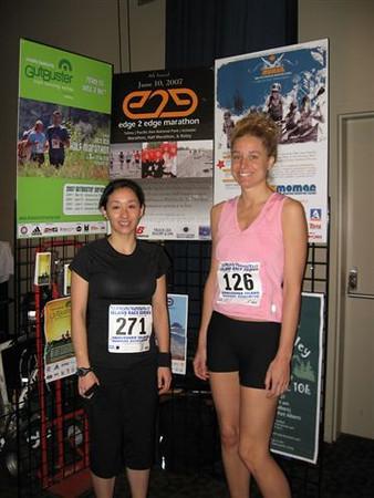 2007 Comox Valley Half Marathon - comoxhalf2007-004.jpg