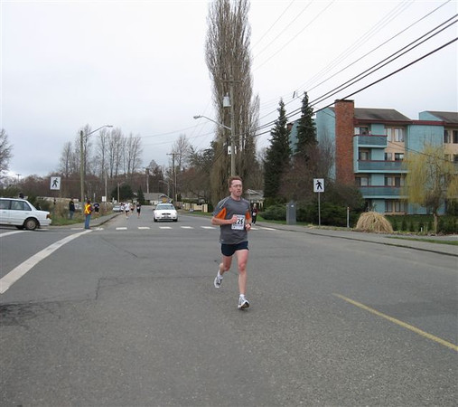 2007 Comox Valley Half Marathon - comoxhalf2007-048.jpg