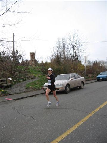2007 Comox Valley Half Marathon - comoxhalf2007-056.jpg