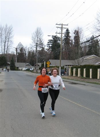 2007 Comox Valley Half Marathon - comoxhalf2007-107.jpg