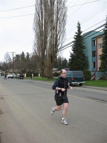 2007 Comox Valley Half Marathon - comoxhalf2007-103.jpg