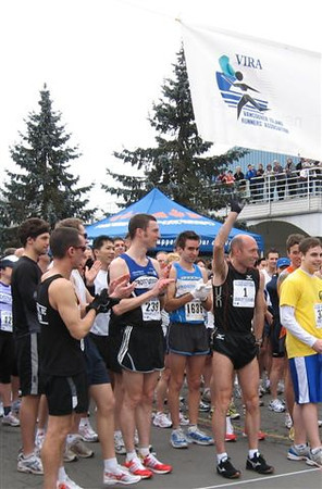 2007 Comox Valley Half Marathon - comoxhalf2007-018.jpg