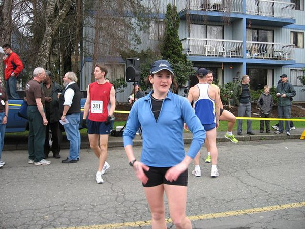 2007 Comox Valley Half Marathon - comoxhalf2007-010.jpg