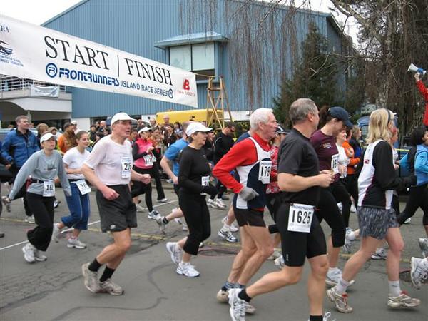 2007 Comox Valley Half Marathon - comoxhalf2007-022.jpg