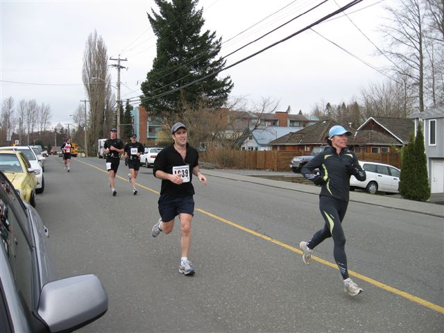 2007 Comox Valley Half Marathon - comoxhalf2007-066.jpg
