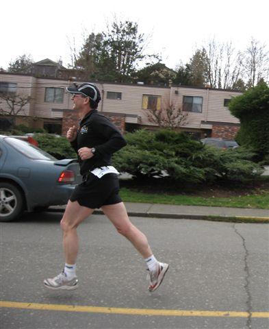 2007 Comox Valley Half Marathon - comoxhalf2007-081.jpg