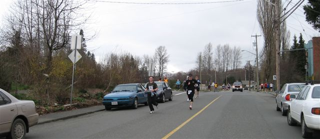 2007 Comox Valley Half Marathon - comoxhalf2007-052.jpg
