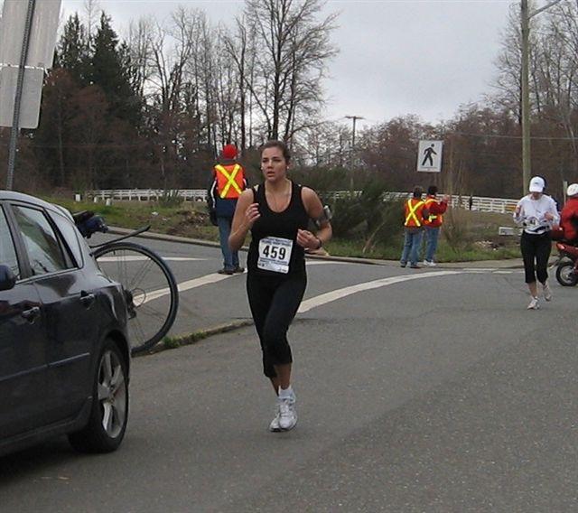 2007 Comox Valley Half Marathon - comoxhalf2007-089.jpg