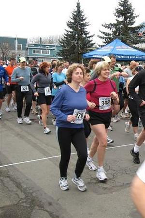 2007 Comox Valley Half Marathon - comoxhalf2007-020.jpg