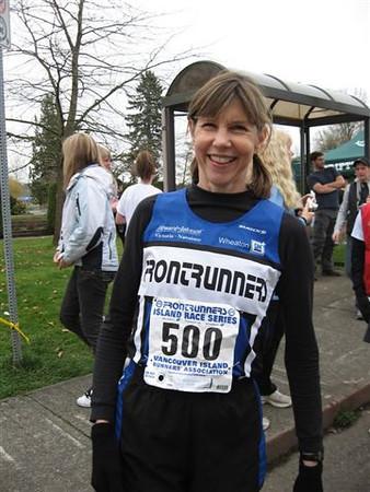 2007 Comox Valley Half Marathon - comoxhalf2007-007.jpg