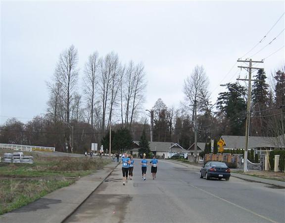 2007 Comox Valley Half Marathon - comoxhalf2007-111.jpg