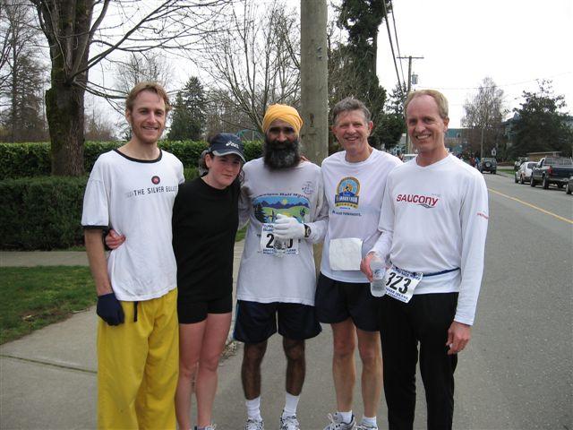 2007 Comox Valley Half Marathon - comoxhalf2007-080.jpg