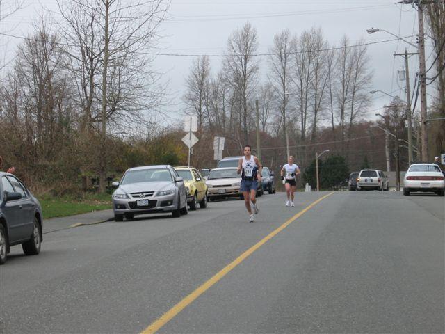 2007 Comox Valley Half Marathon - comoxhalf2007-043.jpg